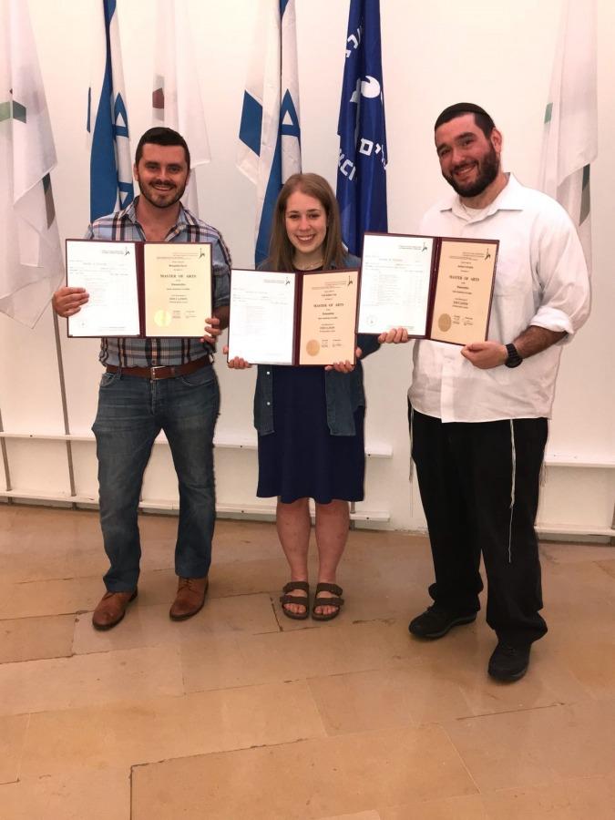 Diplomas