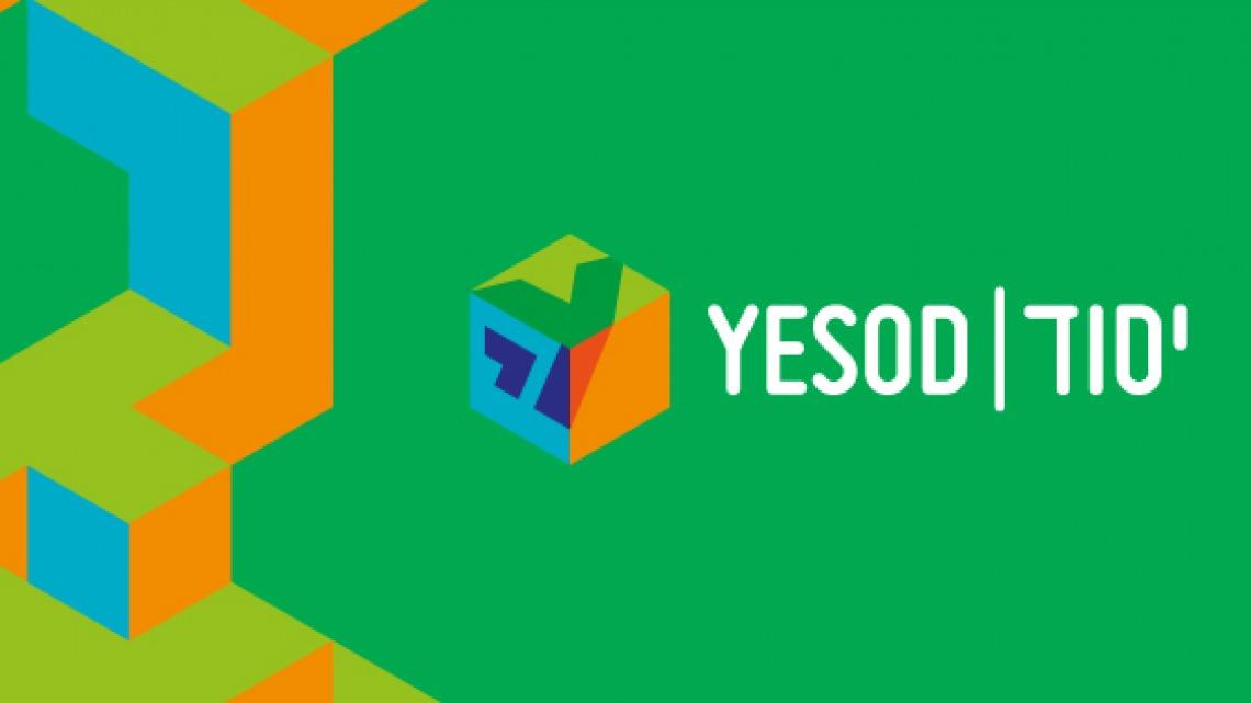 Yesod Fund
