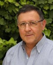 Dr. Jonathan Mirvis